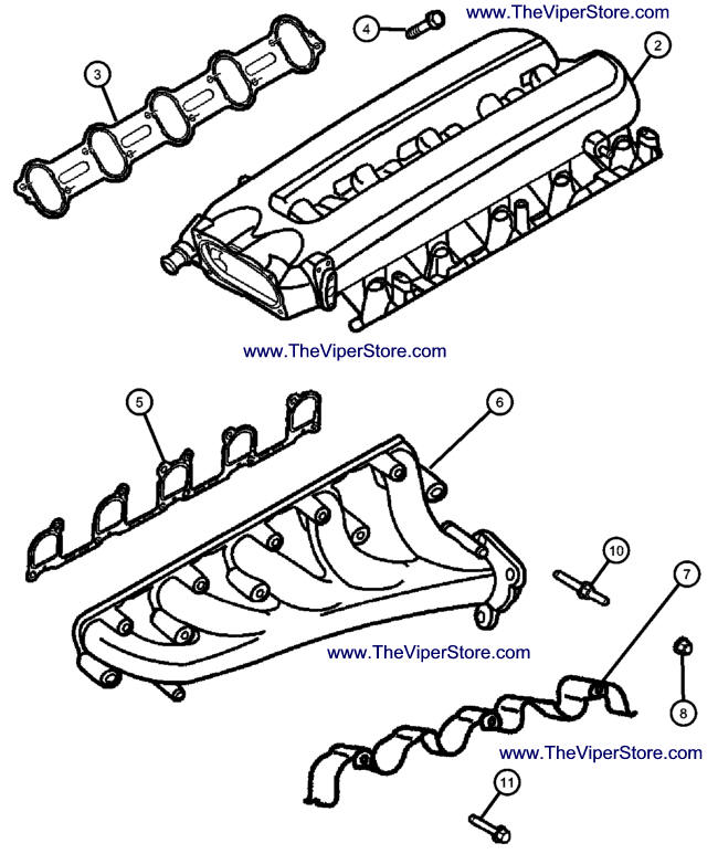 2001 kia sportage engine diagram egr