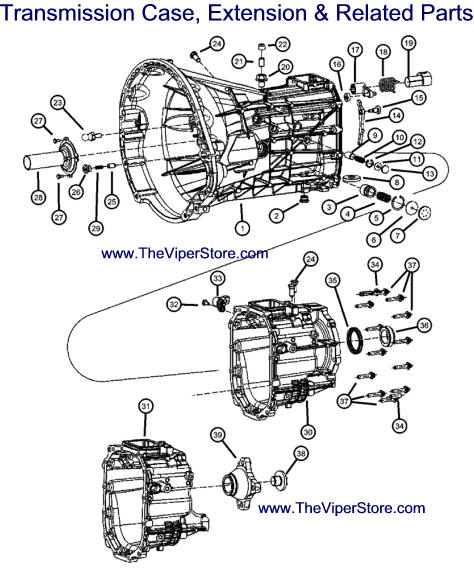 2004 dodge durango wiper wiring diagram