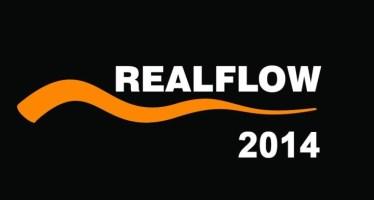 RealFlow-2014-sneak-peek-videos-tutorials