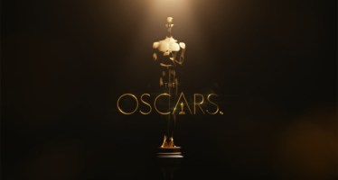 Oscars-2014-Winners-and-Nominees- the-complete-List