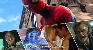 amazing-spider-man-2-movie-review-amit-mozar