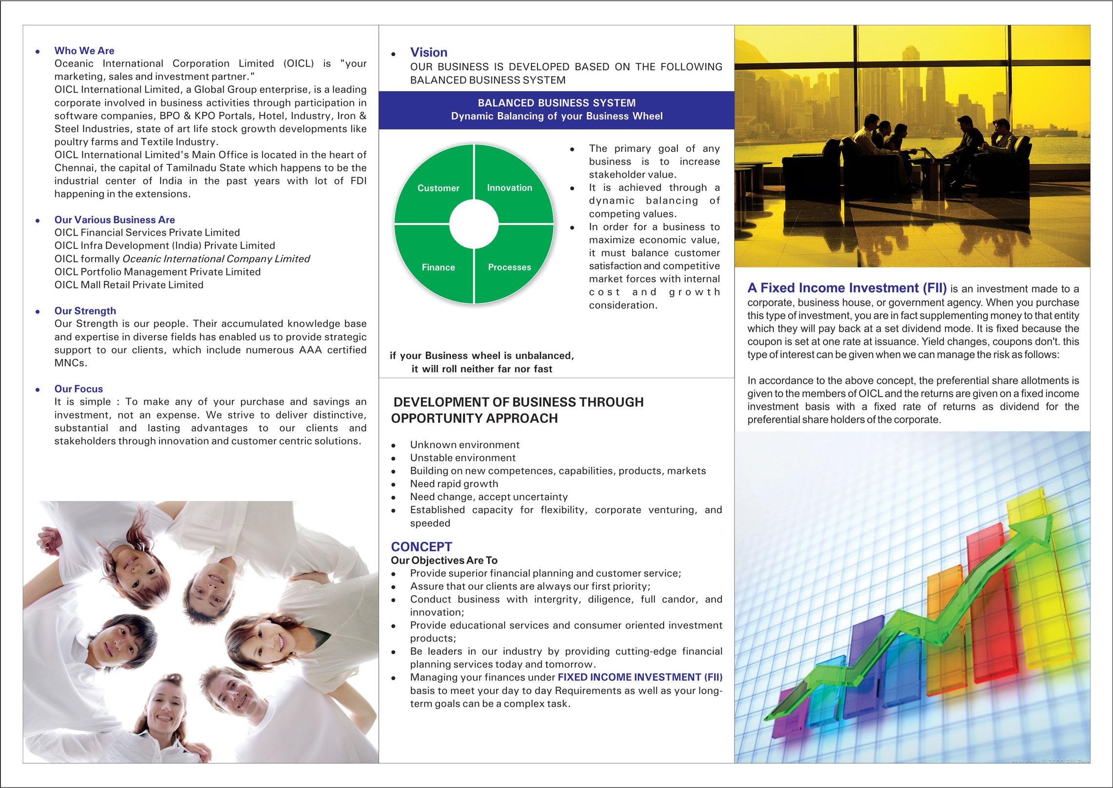 brochure-oceanic-international-corporation-oicl-business-graphic-design-back