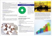 brochure-oceanic-international-corporation-oicl-business-graphic-design-back