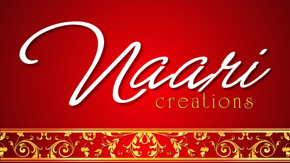naari-creations-logo-graphic-design