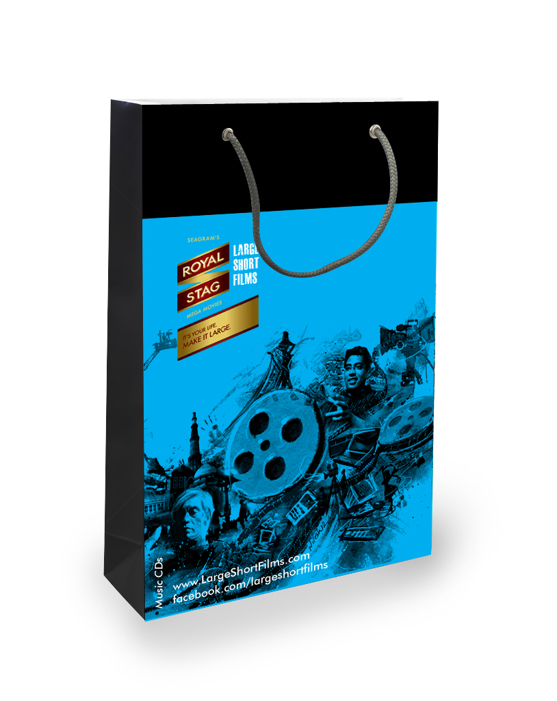 royal-stag-large-short-films-bag