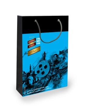 royal-stag-large-short-films-bag