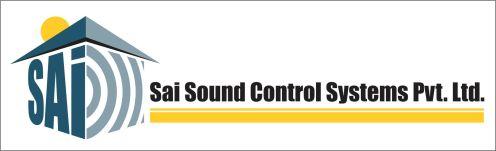 sai-sound-control-systems-logo-graphic-design