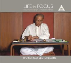 swamy-parthasarathy-ypo-retreat-life-in-focus-vedanta-01