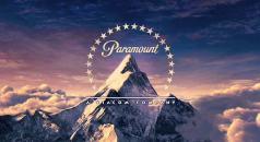 Paramount-Pictures-Viacom-Company