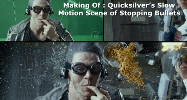 making-of-quicksilver-slow-motion-scene-stopping-bullets