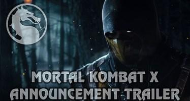 mortal-kombat-x-trailer