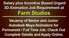 cg-3d-animation-job-vacancy-farm-studios-salary-plus-incentive-mumbai