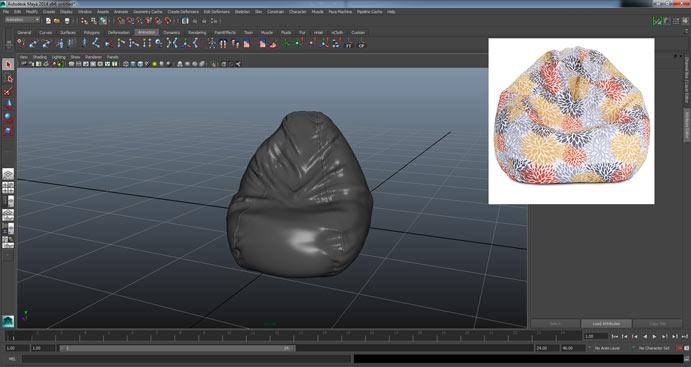 bean-bag-stl-model-3d-printing