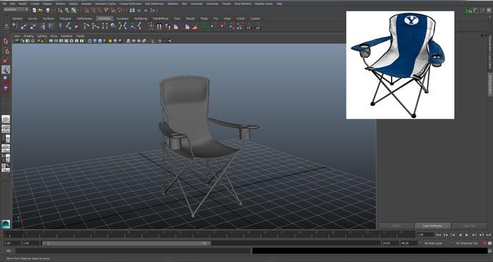 modern-chair-stl-3d-print