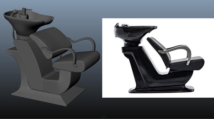 saloon-chair-3d-printing-stl