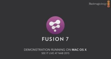 black-magic-design-Fusion-on-Mac-OS-X