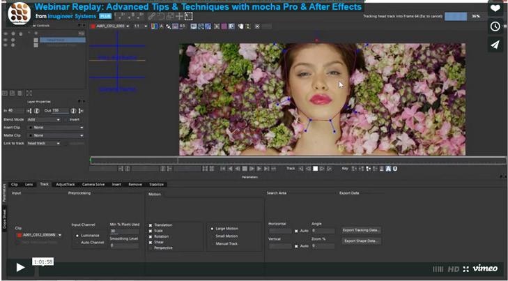 mocha-webinar-video-replay-after-effects
