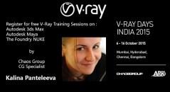 vray-event-india-kalina-panteleeva