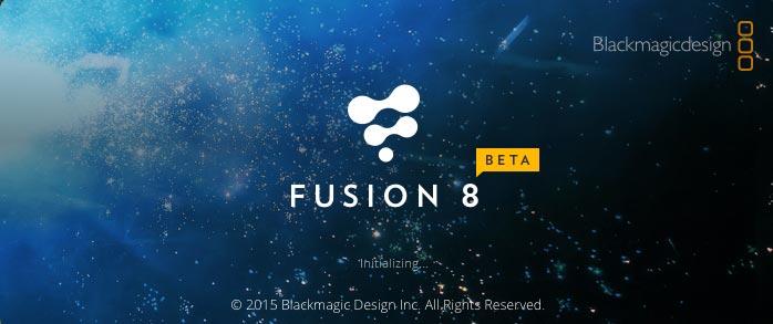 blackmagic-design-fusion-8-beta