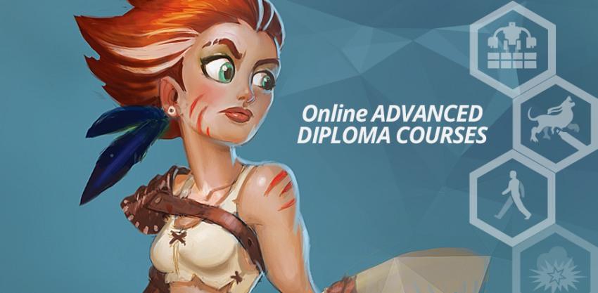 cg-spectrum-online-advanced-diploma-courses