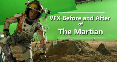 vfx-before-and-after-of-the-martian