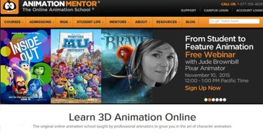 free-animation-webinar-pixar