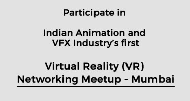 virtual-reality-meetup-mumbai-the-foundry