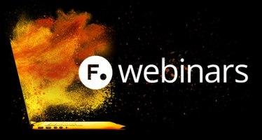 the foundry webinars