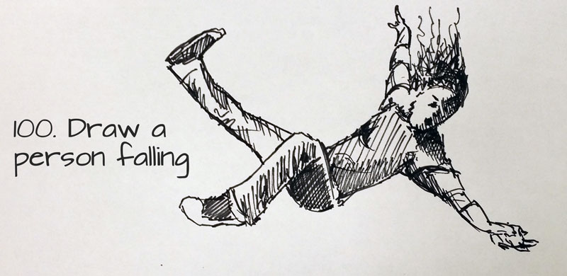 Fall Out Boy Wallpaper Phone 101 Sketchbook Ideas