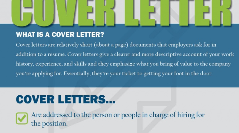 cover letter \u2013 The Visual Communication Guy Designing, Writing, and - what is in a cover letter