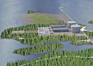 First-Nation-declining-consent-to-PNW-LNG