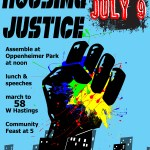 AD_NL1_VANDU housing justice rally July9