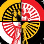 nations-rising