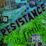 eds_wood-resistance-is-fertile-1-775x1024