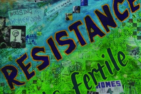 eds_wood-resistance-is-fertile-1-775x1024