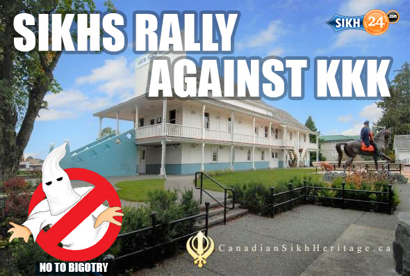 DRURY - Sikhs-Against-KKK