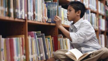 110928032352-patterson-kids-reading-horizontal-large-gallery