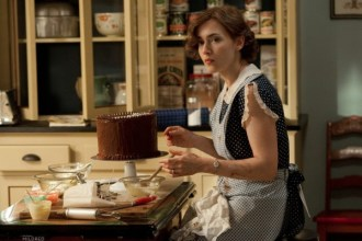 tv_mildred_pierce01-1024x768
