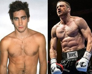 jake-gyllenhaal-southpaw-movie-transformation-1417515958-view-0