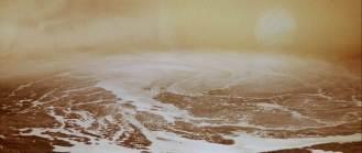 solaris-ocean