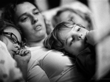 bedtime-stories1