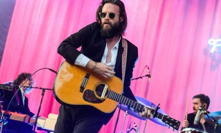 ben-kaye-father-john-misty-central-park-summerstage-18