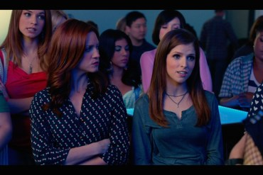 pitch-perfect-2-screenshot-anna-kendrick-beca-and-chloe-brittany-snow