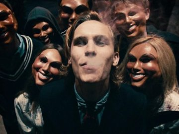 the-purge-2-plot-photo-lead