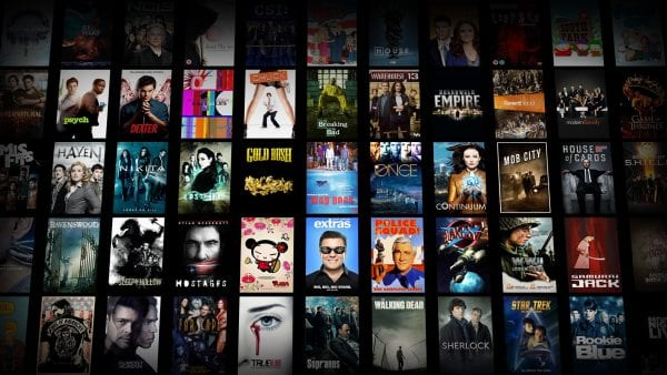 Android 3d Live Wallpaper Tutorial How To Watch Tv Shows On Kodi Best Tv Series Addons