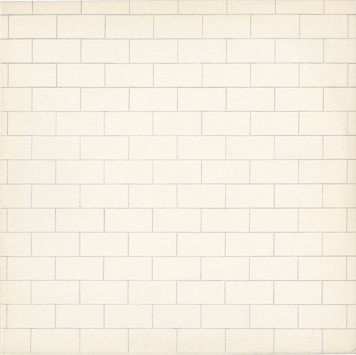 Fall 2016 Wallpaper Pink Floyd The Wall