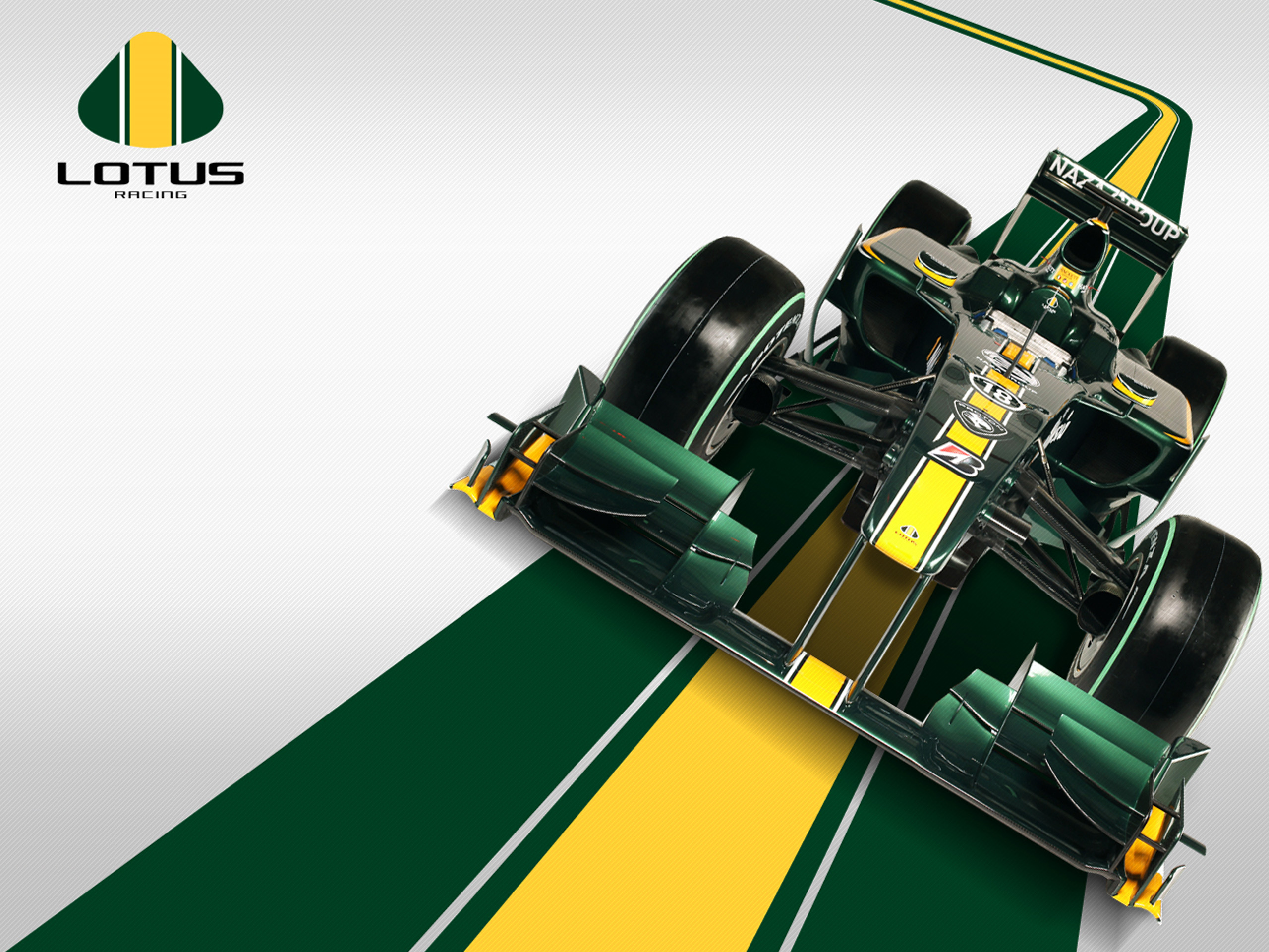 Now Tv F1 Pass Lotus F1 Free Desktop Wallpapers For Widescreen Hd And