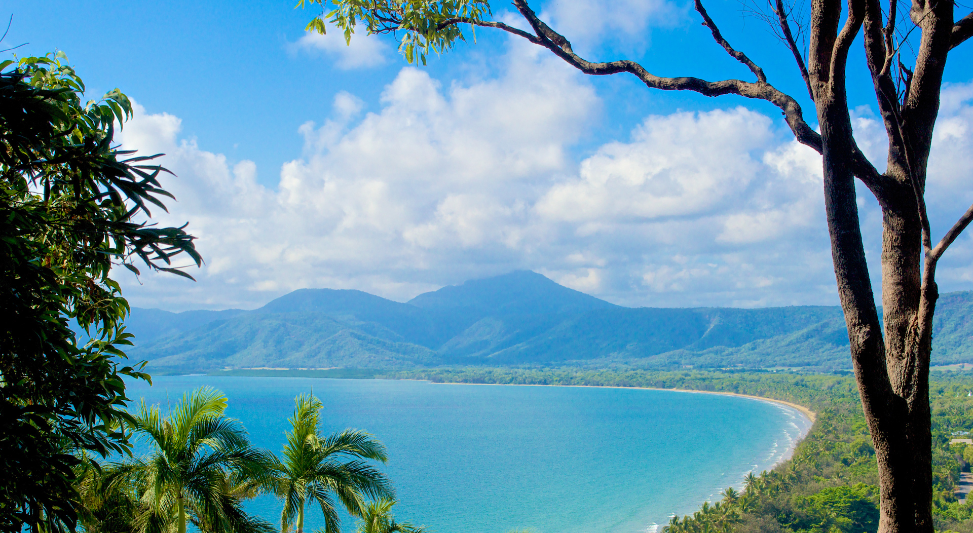 North Queensland Holiday Packages Itinerary One Week In Queensland From The Whitsundays To Cairns