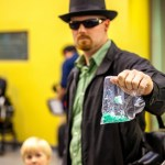 cosplay chris gee edmontonexpo 2014 breaking bad