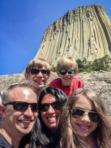 Devils Tower04